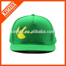 custom baseball cap with your logo
