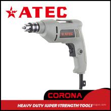 Broca elétrica das ferramentas eléctricas profissionais do aneto da mão 410W (AT7226)