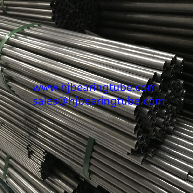 34MnB5 stabilizer tubes metal pipe