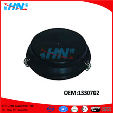 Air Filter Cover 1330702 Truck Spare Parts