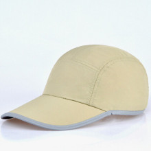 SeDeX 4 pelare Fashion Golf Cap