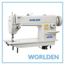 Machine à coudre de point noué à grande vitesse de WD-6150