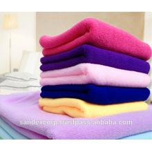 Microfiber Drying Bath Towel