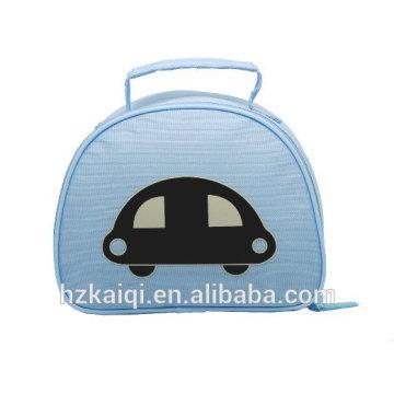 2016 Nouveaux produits chauds Cute Cooler Bag with High Quality