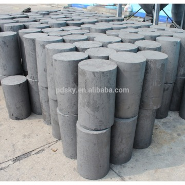 Molded graphite for sell