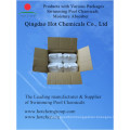 Benzalkonium Chlorine (BKC) 15% and 45% for Sale