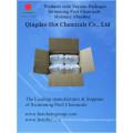 Polyquaternary Ammonium Pq60% Liquid Chlorine Algaecide