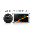Tiefer Smart Sonar Pro Plus Fischfinder
