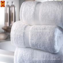 toalla fresca de agua, toalla de baño, toalla de playa toalla fresca de agua, toalla de baño, toalla de playa