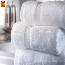 toalha de água fria, toalha de banho, toalha de praia toalha de água fria, toalha de banho, toalha de praia