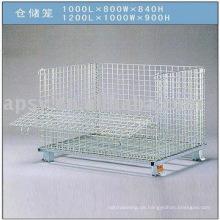 gabion box Hexagonaldraht