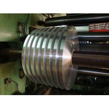 Aluminum Fin Strip for Radiators