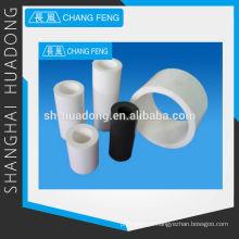 Tubo de borracha trançada expansão/ptfe tubo de PTFE