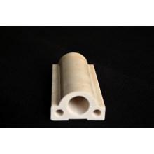 PVC Gürtel Artical Marmor 50y