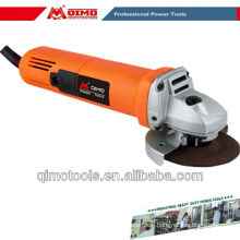 stone polisher power angle grinder