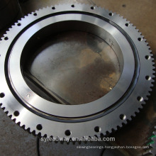 China Supplier PSL Slewing Ring Bearing Replacement