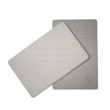 6-миллиметровые огнестойкие декоративные панели из меламиновой бумаги для ремесел