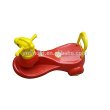 Superb Customized Motor Car With Best Price Baby Carriage Mould