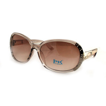 Knock off PK Sunglasses
