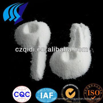 Weißes Kristallpulver 98,5% min Ammoniumperoxodisulfat / Ammoniumpersulfat APS