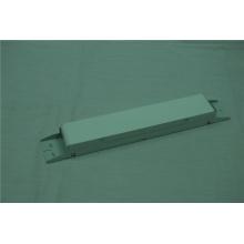LED драйвер балласт металлический корпус