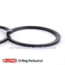 bathroom rubber fitting seal