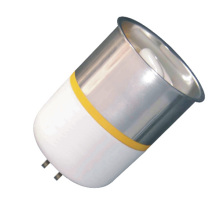 ES-MR16-Energy Saving Bulb