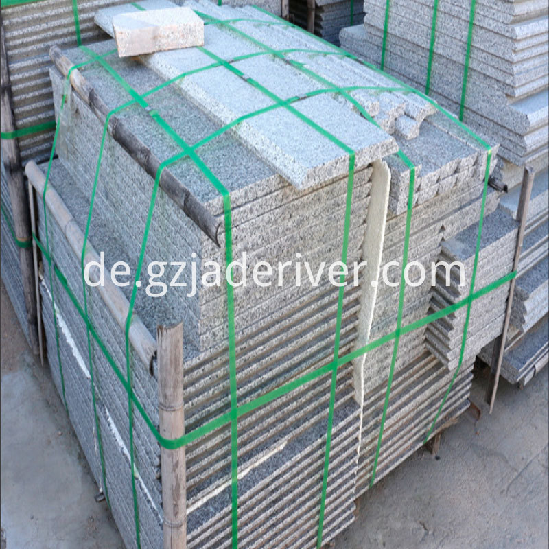 Wholesale-all-kinds-of-custom-stone