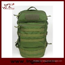 1000D militärische taktische Camouflage Rucksack für Reise-Rucksack