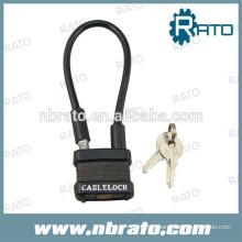 РП-172 печатный кабель пистолет замок шкафа