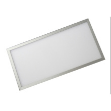 ES-21w-square-led-panel-light