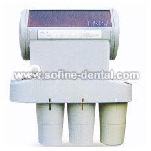 Processador da película de raio x