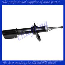332050 230203 41602-63B11 41601-63B21 for suzuki swift front shock absorber