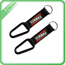 Factory Long-Term Supply of Exquisite Hot Sale New Pattern Carabiner