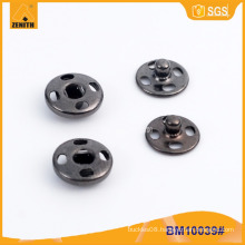 8.5MM Sewing Press Snap Button BM10039#