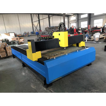 Plasma Cutting Machine Air Table