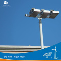 DELIGHT DE-HM Sport Stadium Proyector LED High Mast