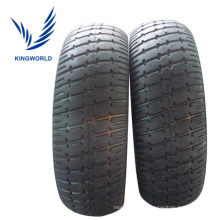 Anti-puncture anti-aging china made swing car tire