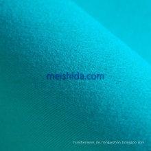 Carbon Peach Haut Baumwollgewebe