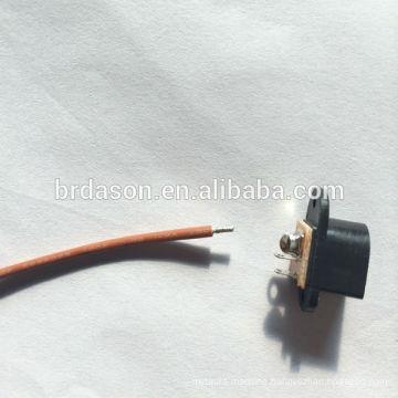 Ultrasonic welding machine for copper wire Brdason brand