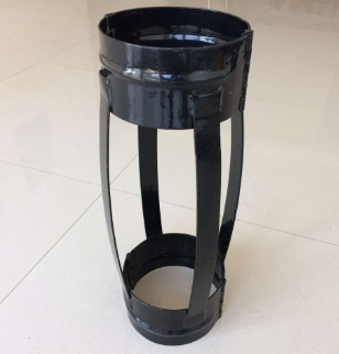 bow spring centralizer3