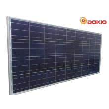 Painel Solar Poli Dokio (DSP-150W)