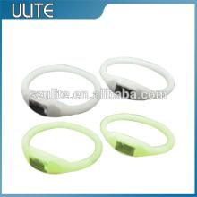 China High Precision OEM Qualited OEM Fabricação de borracha de silicone e massa