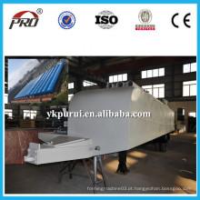 Máquina Profissional de Telha de Arco / PROABMUBM Máquina de fabricação de tipo de aço K