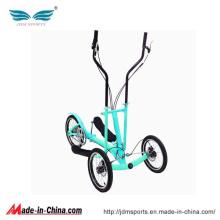 Outdoor Equipment High Speed Exercise Street Strider