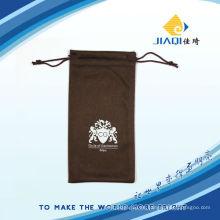 Polyester Pull String Tasche
