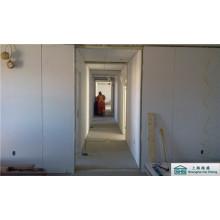 40ft Living Container avec trois chambres à coucher (shs-fp-accommodation071)