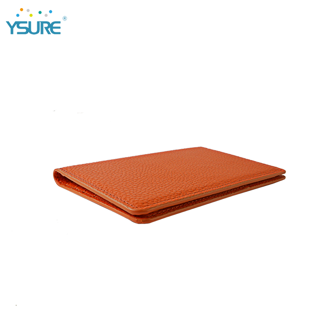 passport card holder
