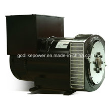 CE, одобренный ISO Тип stamford 200квт/250ква Китай генератор Цена (JDG314C)