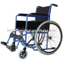 Nützliches und einfaches Design Rollstuhl mit CE